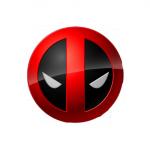 Sedfsgdgd's avatar