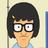 Survivorpanda's avatar