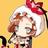 Msfungi's avatar
