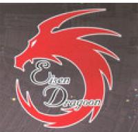 Leon35's avatar
