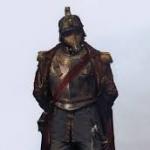 Taychus's avatar