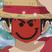 Dani3po's avatar