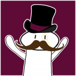 SirJStudios's avatar