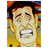 American Titan's avatar