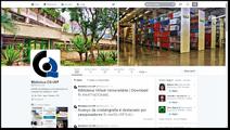 Site e mídias sociais3