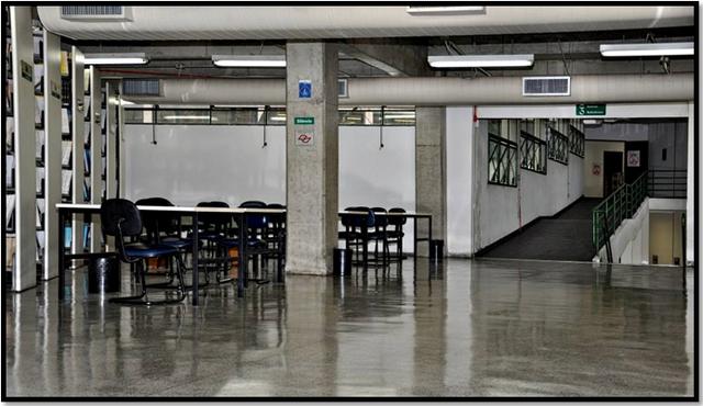 File:Biblioteca2.png