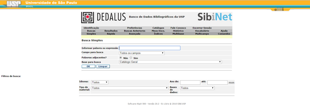 File:Dedalus.png