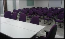 Sala multimídia4