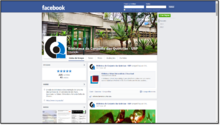 Site e mídias sociais2