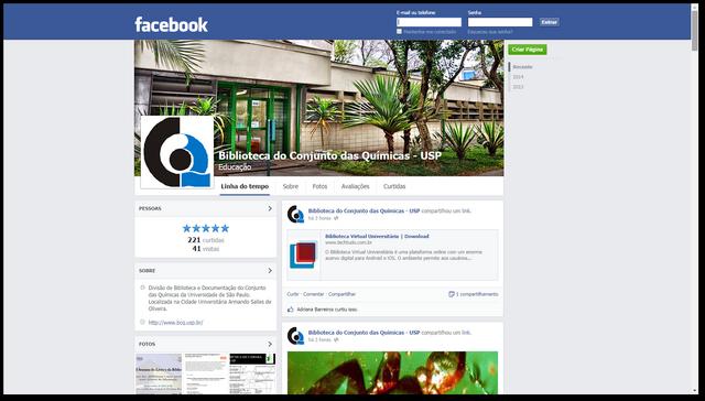 File:Site e mídias sociais2.png
