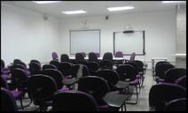 Sala multimídia2