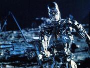 Terminator-robot-killing-machine1