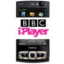 Nokia-n95-bbc-iplayer