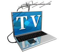 Tv internet