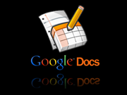 GoogleDocsLogoB