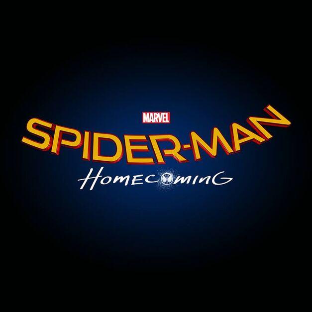 spider-manhomecoming_logo