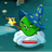 WizardPig2004's avatar
