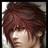 Razielplaysskyrim's avatar