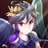 EmeraldPit's avatar