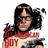 Chencherio's avatar