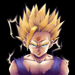 Dracoswizard's avatar