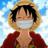 Lads Boy's avatar