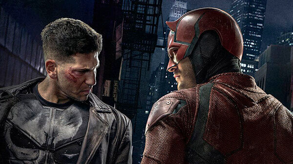 daredevil-punisher