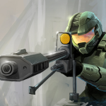 The-sniper-spartan's avatar