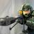 The-sniper-spartan