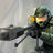 The-sniper-spartan's avatar