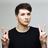 Packachoo's avatar
