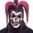 Brian Dodd's avatar
