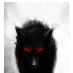 FumbleFace's avatar