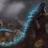 HYPERGODZILLA's avatar