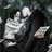 Kujtim007's avatar