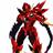 Sil3ntSilus's avatar