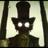 Random weirdo's avatar