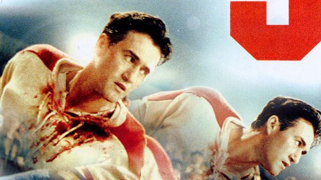 rocket-best-hockey-films