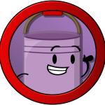 EpicCDLand2's avatar