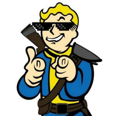 ShakeLakez's avatar
