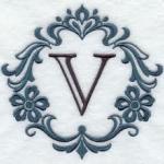 Vanqx