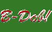 Wiki B-Dab