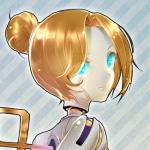 Kaori Emora