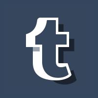 Img logo bluebg 2x