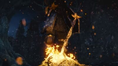 What to Expect from 'Dark Souls: Remastered'