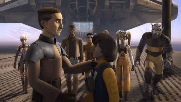 star-wars-rebels-iron-squadron-sato-family-reunion