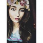 Danisolo's avatar