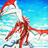 TheLandOfDragons's avatar