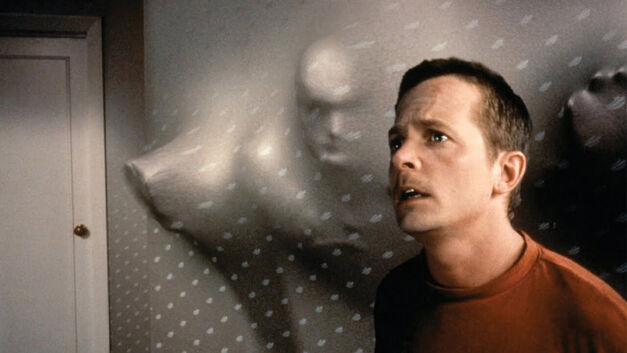 frighteners-wallpaper-man