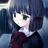 Maya jet's avatar